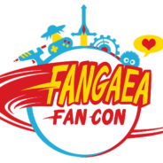 Fangaea 2019 is coming!