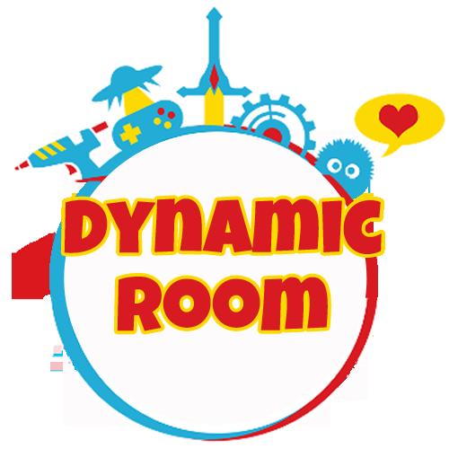 Dynamic Room