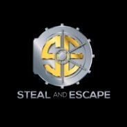 Escape Room Experience at Fangaea!