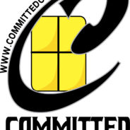 Sponsor Shout out to Committed Comics